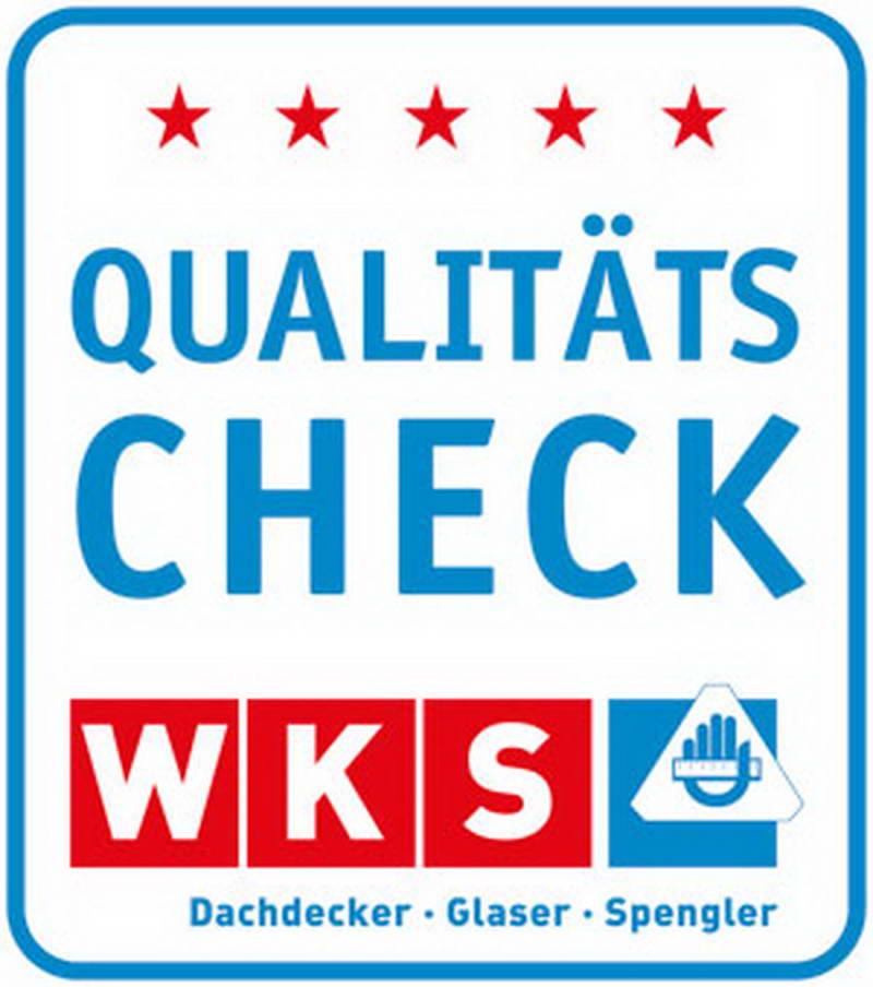 qualitaetscheck_2016.jpg